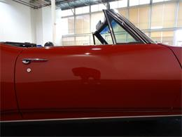 Picture of '68 GTO located in Indianapolis Indiana - $58,000.00 Offered by Gateway Classic Cars - Indianapolis - NDAJ