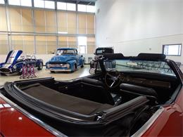 Picture of Classic 1968 GTO - NDAJ