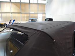 Picture of Classic 1968 Pontiac GTO located in Indiana - $58,000.00 Offered by Gateway Classic Cars - Indianapolis - NDAJ