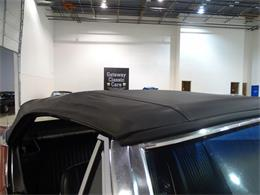 Picture of Classic 1968 Pontiac GTO Offered by Gateway Classic Cars - Indianapolis - NDAJ