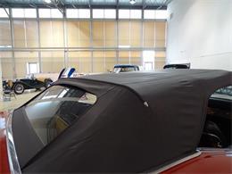 Picture of '68 GTO - $58,000.00 - NDAJ