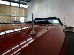 Picture of Classic 1968 Pontiac GTO located in Indianapolis Indiana Offered by Gateway Classic Cars - Indianapolis - NDAJ