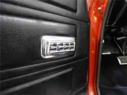 Picture of Classic '68 Pontiac GTO - $58,000.00 - NDAJ