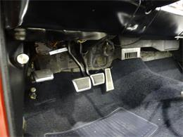 Picture of 1968 Pontiac GTO located in Indianapolis Indiana - $58,000.00 Offered by Gateway Classic Cars - Indianapolis - NDAJ