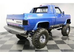 Picture of '78 K-10 - NFHL