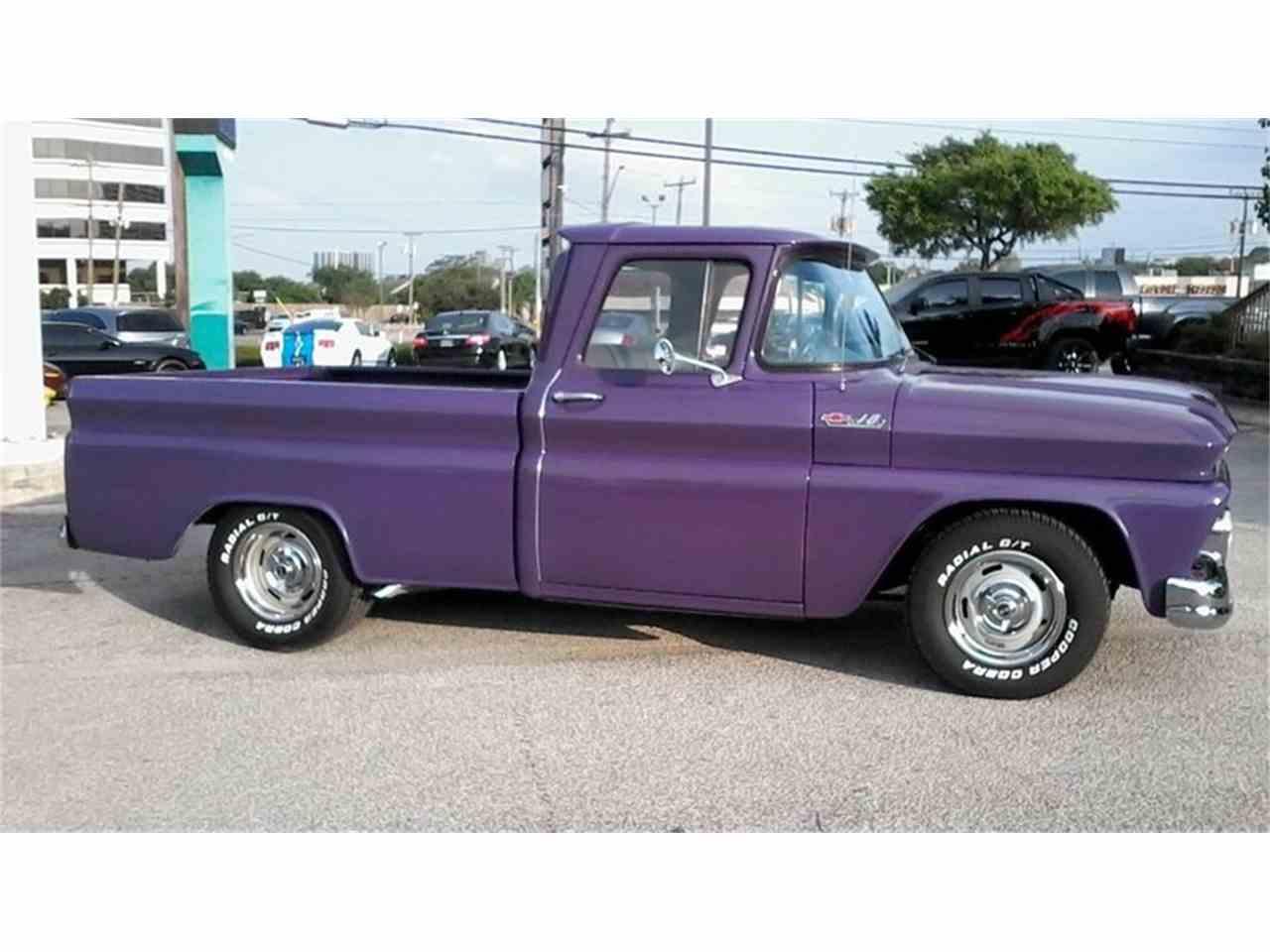 free chevrolet pinterest center auto chevy pin texas suburban tx roadside midland