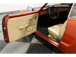 Picture of '73 Karmann Ghia - NFJS