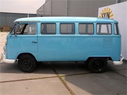 Picture of '74 Camper - NFK5