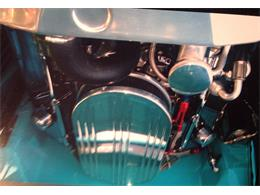 Picture of '37 Cabriolet - NFK9