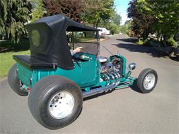 Picture of '25 T Bucket - NFLH