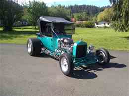 Picture of Classic '25 Ford T-Bucket Offered by a Private Seller - NFLH