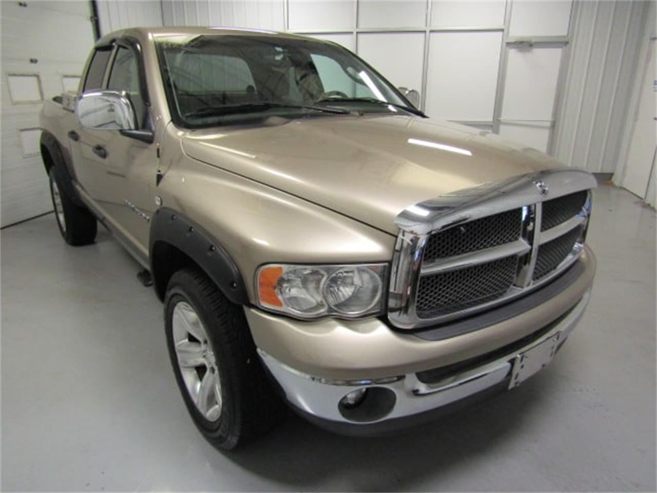 2002 Dodge Ram 1500 For Sale >> For Sale 2002 Dodge Ram 1500 In Christiansburg Virginia