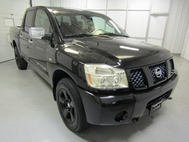 Picture of '05 Titan - NFR0