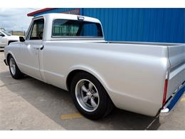 Picture of '71 Pickup - NFRT