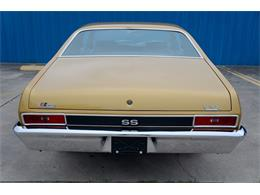 Picture of '71 Nova - NFS4
