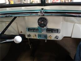 Picture of '50 Jeepster - NFSW