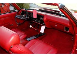 Picture of 1970 Chevelle - $134,995.00 Offered by Smoky Mountain Traders - NG03