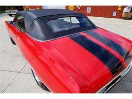 Picture of 1970 Chevrolet Chevelle - $134,995.00 Offered by Smoky Mountain Traders - NG03
