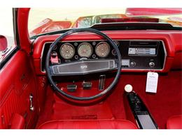 Picture of 1970 Chevelle - $134,995.00 - NG03