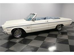 Picture of 1965 Fury - $18,995.00 - NG0T