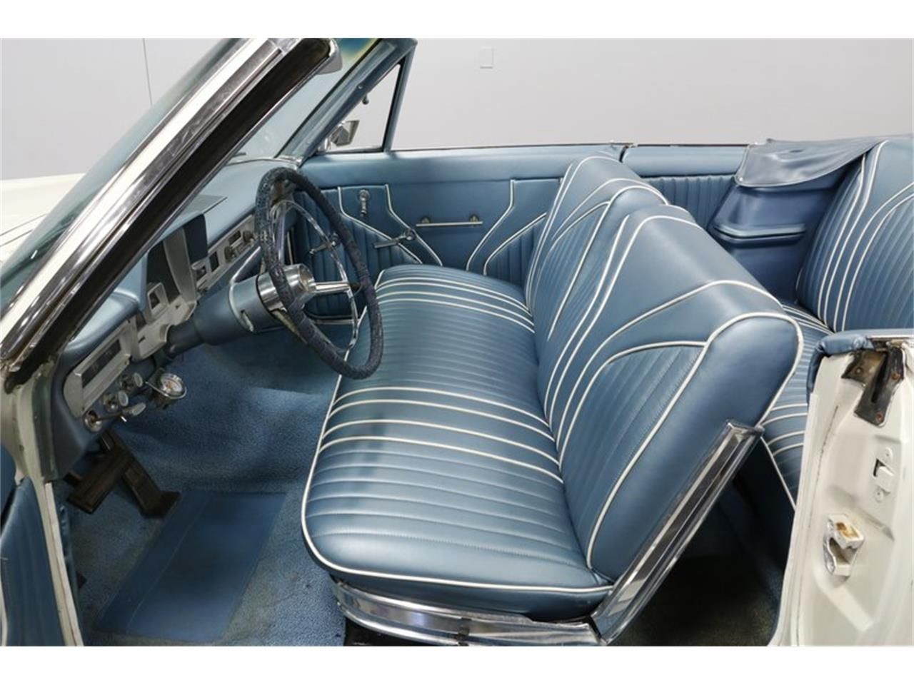 Large Picture of '65 Plymouth Fury - NG0T