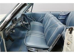 Picture of Classic '65 Fury - $18,995.00 Offered by Streetside Classics - Charlotte - NG0T