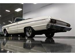 Picture of 1965 Fury - $18,995.00 Offered by Streetside Classics - Charlotte - NG0T