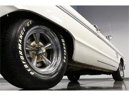 Picture of Classic 1965 Fury located in Concord North Carolina - $18,995.00 - NG0T