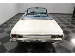 Picture of 1965 Fury located in Concord North Carolina - $18,995.00 - NG0T