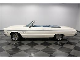 Picture of Classic '65 Plymouth Fury - NG0T