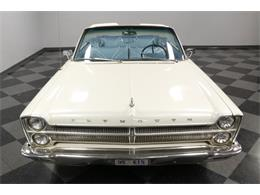 Picture of '65 Fury located in Concord North Carolina - $18,995.00 - NG0T