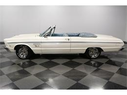 Picture of 1965 Plymouth Fury located in North Carolina - $18,995.00 Offered by Streetside Classics - Charlotte - NG0T