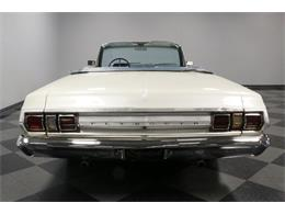 Picture of 1965 Plymouth Fury - $18,995.00 Offered by Streetside Classics - Charlotte - NG0T