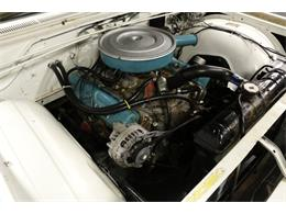 Picture of Classic 1965 Fury - $18,995.00 - NG0T
