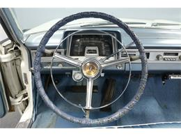 Picture of Classic '65 Plymouth Fury - $18,995.00 Offered by Streetside Classics - Charlotte - NG0T