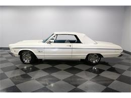 Picture of Classic 1965 Plymouth Fury - $18,995.00 Offered by Streetside Classics - Charlotte - NG0T