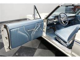 Picture of 1965 Fury Offered by Streetside Classics - Charlotte - NG0T