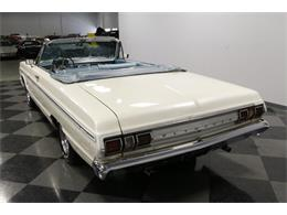 Picture of '65 Plymouth Fury - NG0T