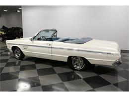 Picture of '65 Plymouth Fury located in North Carolina - $18,995.00 Offered by Streetside Classics - Charlotte - NG0T