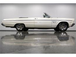 Picture of Classic 1965 Fury located in North Carolina - $18,995.00 Offered by Streetside Classics - Charlotte - NG0T