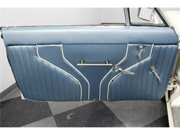Picture of '65 Plymouth Fury - $18,995.00 Offered by Streetside Classics - Charlotte - NG0T