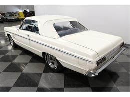 Picture of '65 Plymouth Fury located in North Carolina Offered by Streetside Classics - Charlotte - NG0T