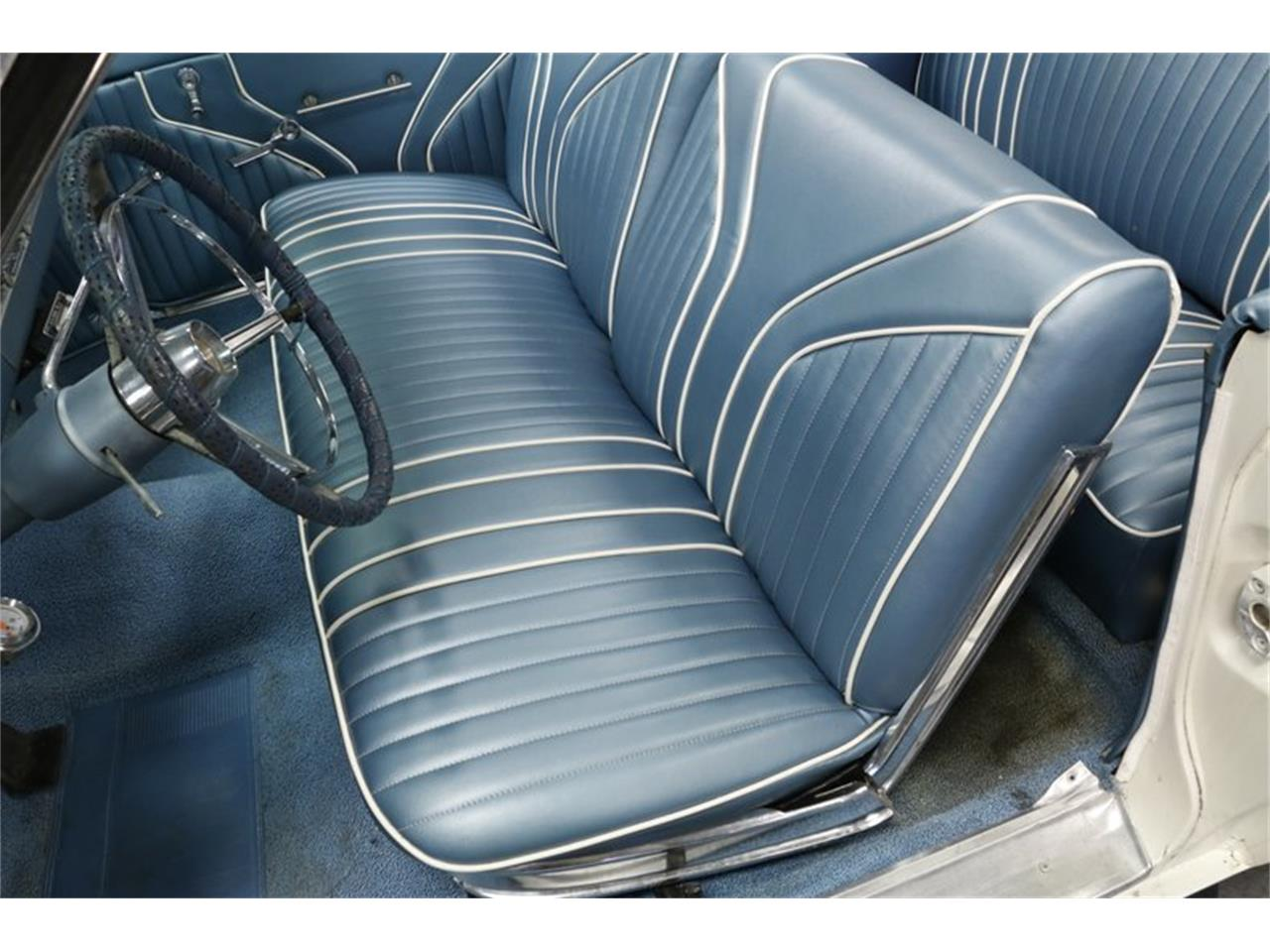Large Picture of 1965 Fury located in Concord North Carolina - $18,995.00 - NG0T