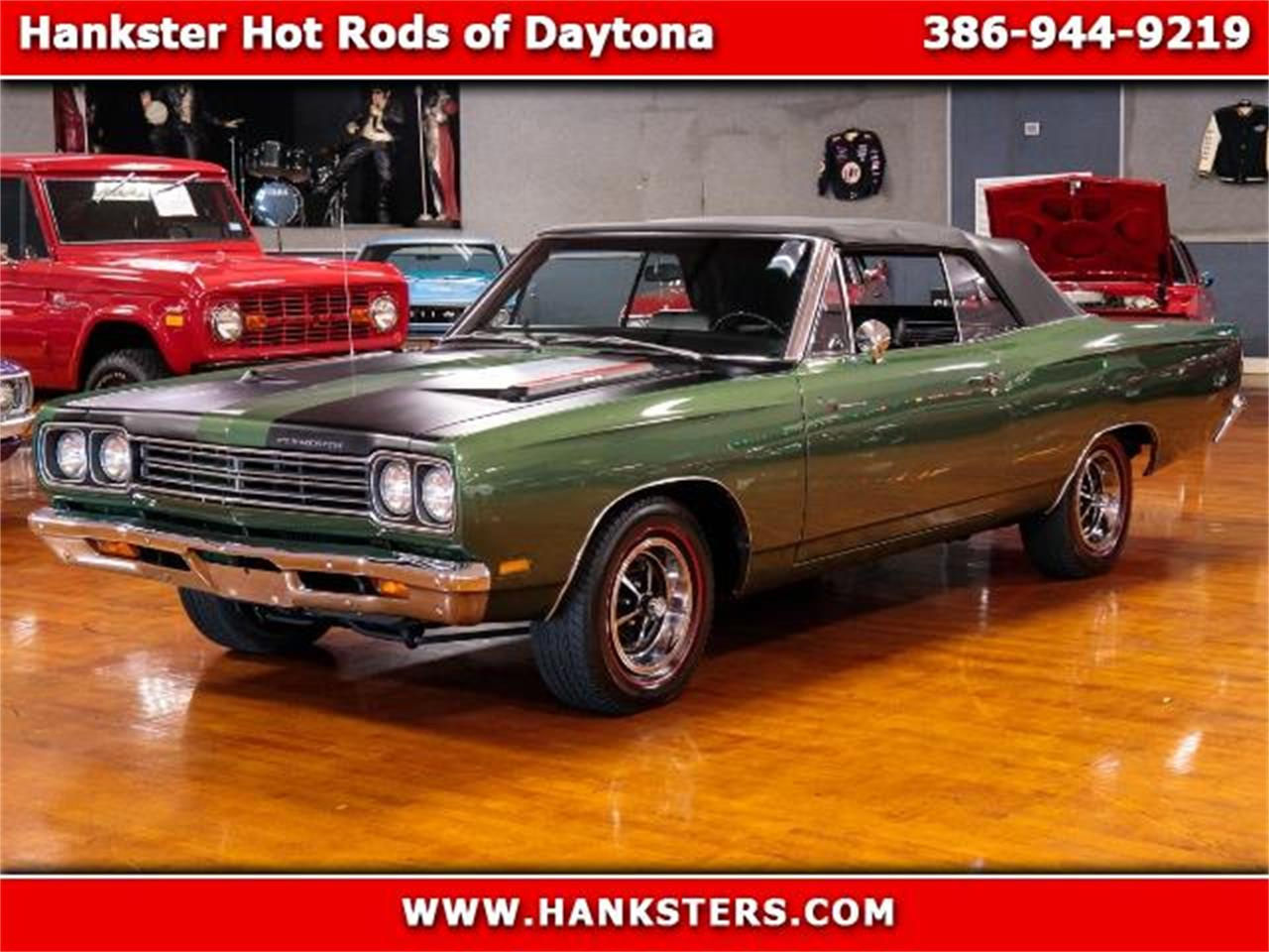 Fuel Diagram 1969 Plymouth Roadrunner Electrical Wiring Diagrams 70 Road Runner For Sale Classiccars Com Cc 1093861 1970 Superbird
