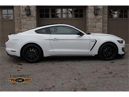 Picture of '15 GT350 - NG14