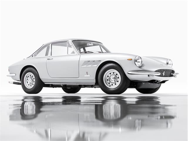 Picture of '67 330 GTC - NG39