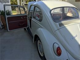 Picture of 1966 Volkswagen Beetle - NG5F