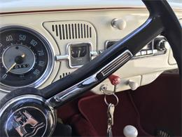 Picture of 1966 Beetle - $10,900.00 Offered by a Private Seller - NG5F
