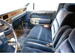 Picture of '85 Town Car - NG6I
