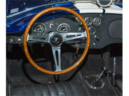 Picture of Classic '64 Shelby Cobra - NG6U